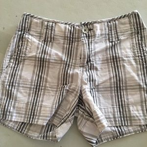 Pants - Lot of 3 pairs of shorts size 6